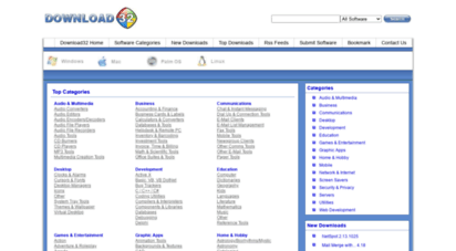 downloadcollection.com -