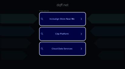 dqff.net