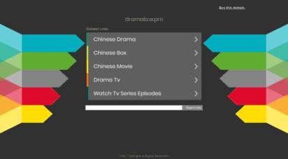 dramabox.pro -