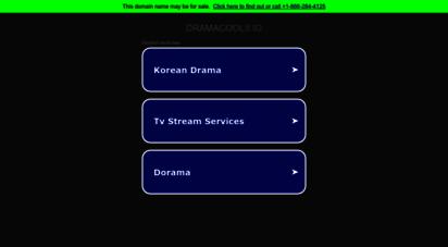 dramacool9.io - dramacool  asian drama, movies and shows english sub full hd