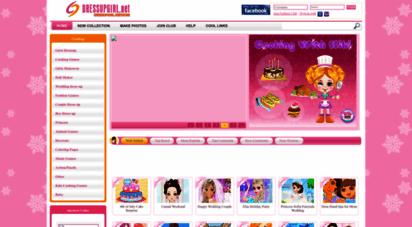 dressupgirl.net -