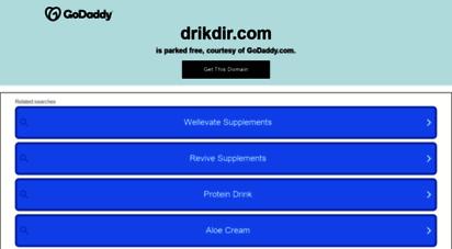 drikdir.com -