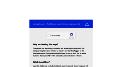 dubizzle.com - buy and sell anything in the uae - dubizzle