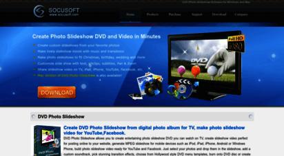 dvd-photo-slideshow.com