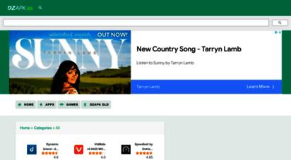 dzapk.com
