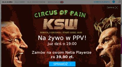 e-wro.pl - indywidualni - produkty i usługi - internet  dialog.pl  dialog