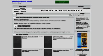 ebooksread.com