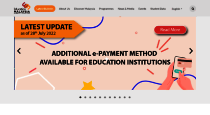 educationmalaysia.gov.my - education malaysia global services