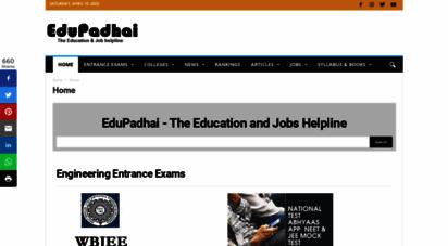 edupadhai.com