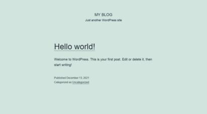 eduroute.info