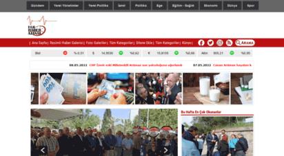 ehaege.com - ege haber ajansı