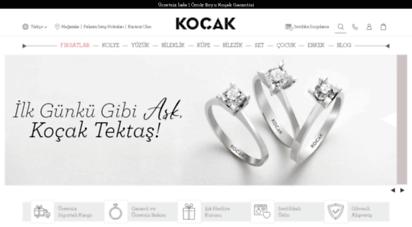 ekocakgold.com