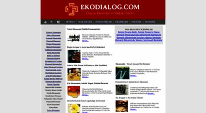 ekodialog.com