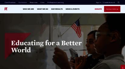eleducation.org - el education