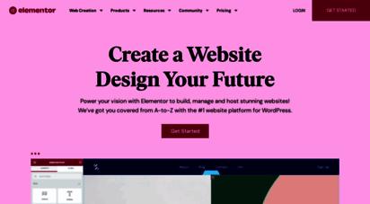 elementor.com -