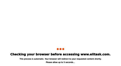 elitask.com - türkiye´nin en elit ücretsiz arkadaşlık sitesi  elitaşk