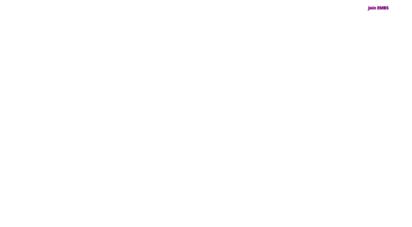 embs.org - home - ieee engineering in medicine & biology society