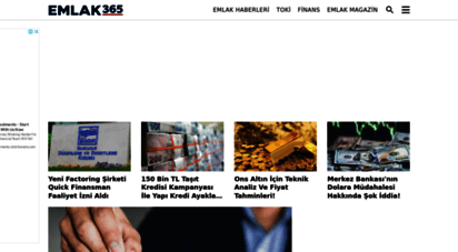 emlak365.com