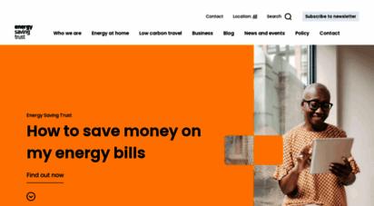 energysavingtrust.org.uk