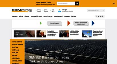 enerjiportali.com -