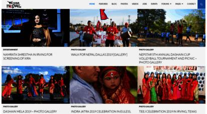 englishnepalidictionary.com - english to nepali dictionary
