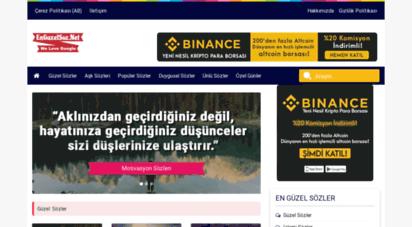 enguzelsoz.net