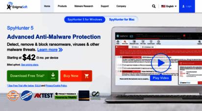 enigmasoftware.com