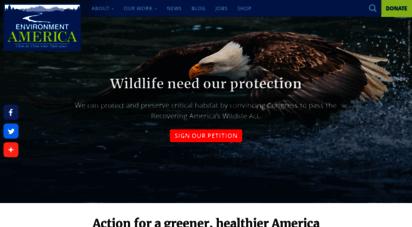 environmentamerica.org