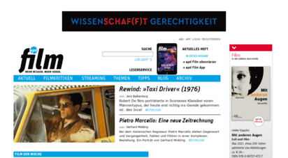 epd-film.de