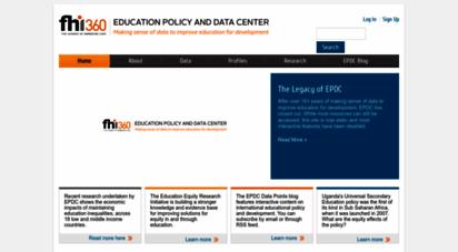 epdc.org