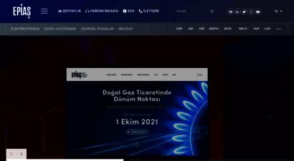 epias.com.tr