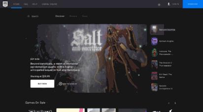 epicgames.com -