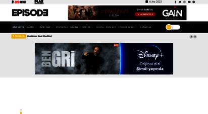 episodedergi.com -