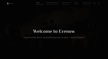 erenow.com -