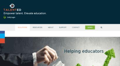 Welcome to Okeechobee eschoolsolutions com