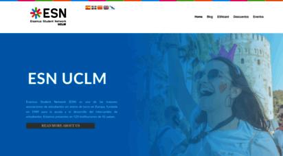 esnuclm.org -