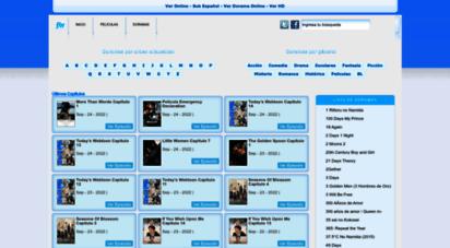 estrenosdoramas.net - estrenos doramas  doramas online gratis