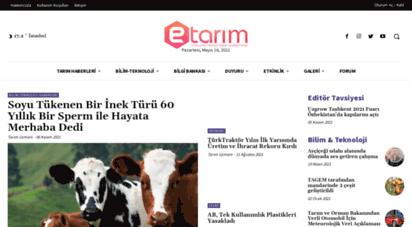 etarim.net -