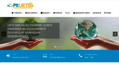 etebligat.gov.tr -
