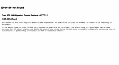 eurosport.ru - eurosport - unsupported browser