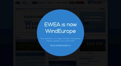ewea.org