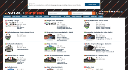 ewrc-results.com