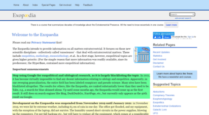 exopaedia.org