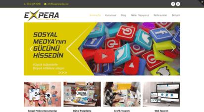 experamedya.com
