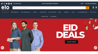 exportleftovers.com -