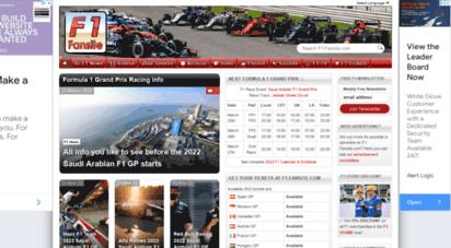 f1-fansite.com -