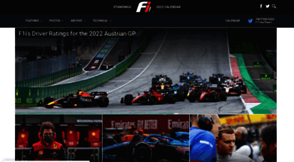 f1i.com - f1 news and results  latest 2020 formula 1 news from f1i.com