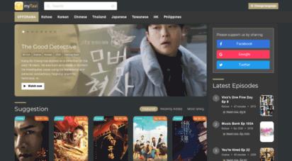 falldrama.com - watch asian drama, show and movies engsub  falldrama
