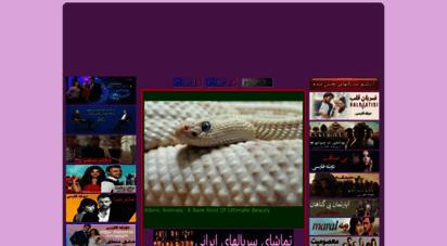 farsi1hd.com -