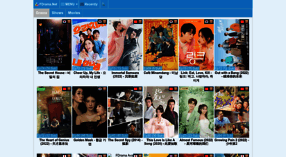 fastdrama.me - fastdrama.me  watch drama online and download free in hd quality with english subtitles.